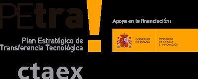 Plan Estratégico de Transferencia Tecnológica de la OTRI de CTAEX