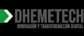 DHEMETECH