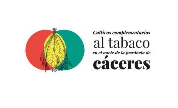 Cultivos Complementarios al Tabaco en el Norte de la provincia de Cáceres