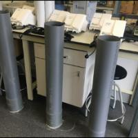 test-en-el-laboratorio-de-las-sondas-sentek-drill-drop-rs232-plus-gprs-y-dtu-sentek-plus-gprs-1.png