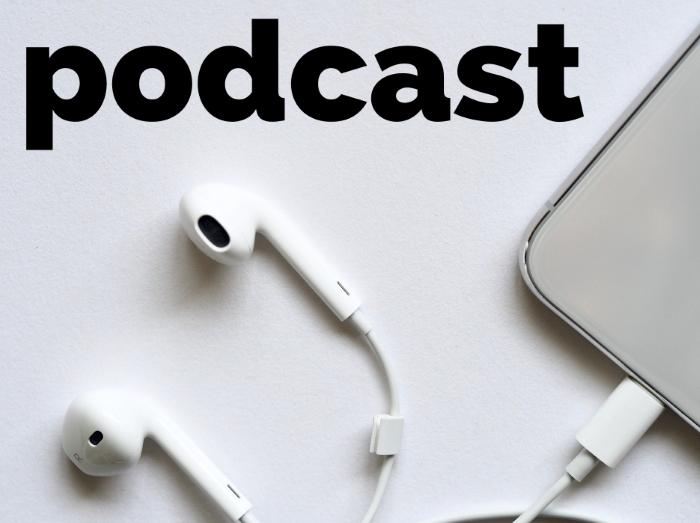 podcast-redim.png